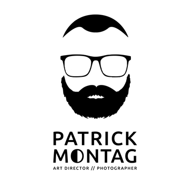 Patrick Montag – Design // Art Direction // Photography