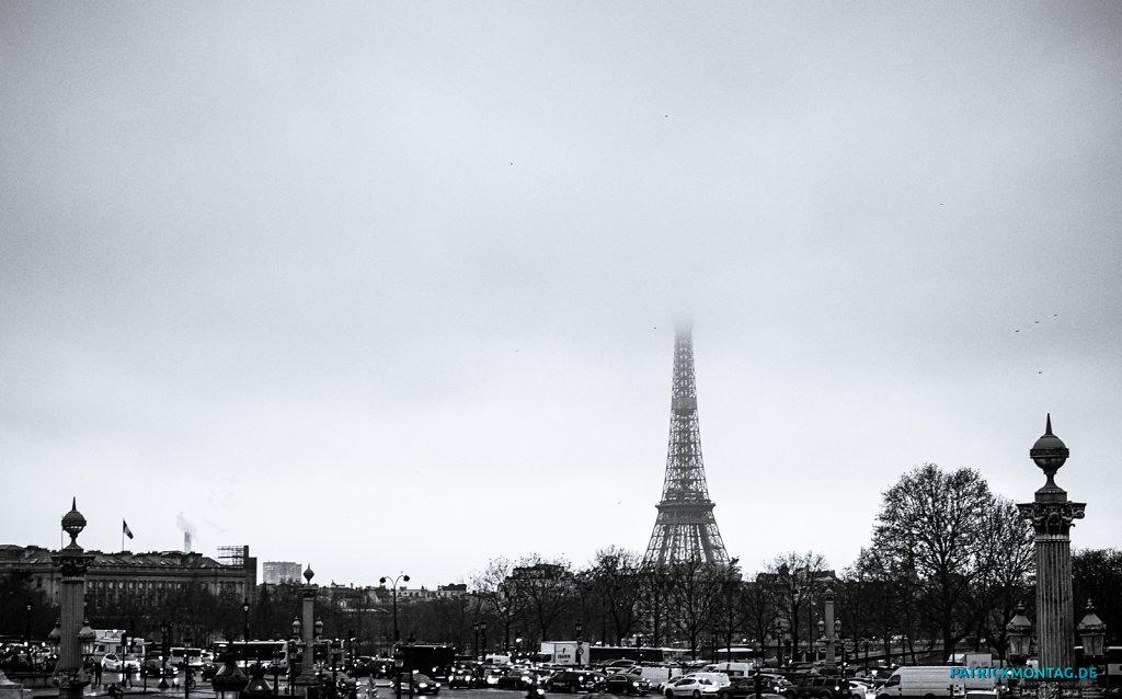 Paris IV